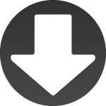 download-arrow-icon-png-6