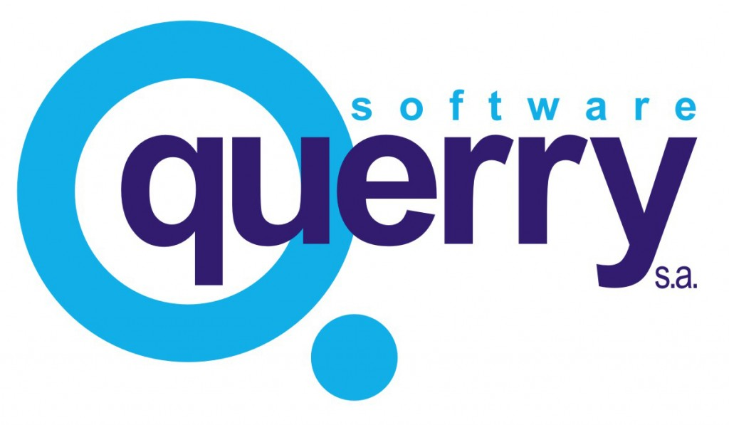 Logo-Querry