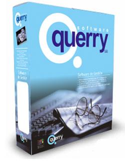 caja-querry