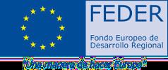 logo-europa-trans